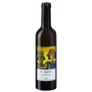Traffor Vin de Paille